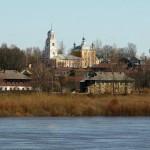 Кологривский храм