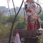 Нью-Дели