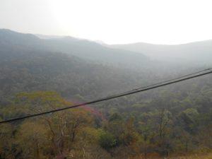 Индия, Васка де Гама